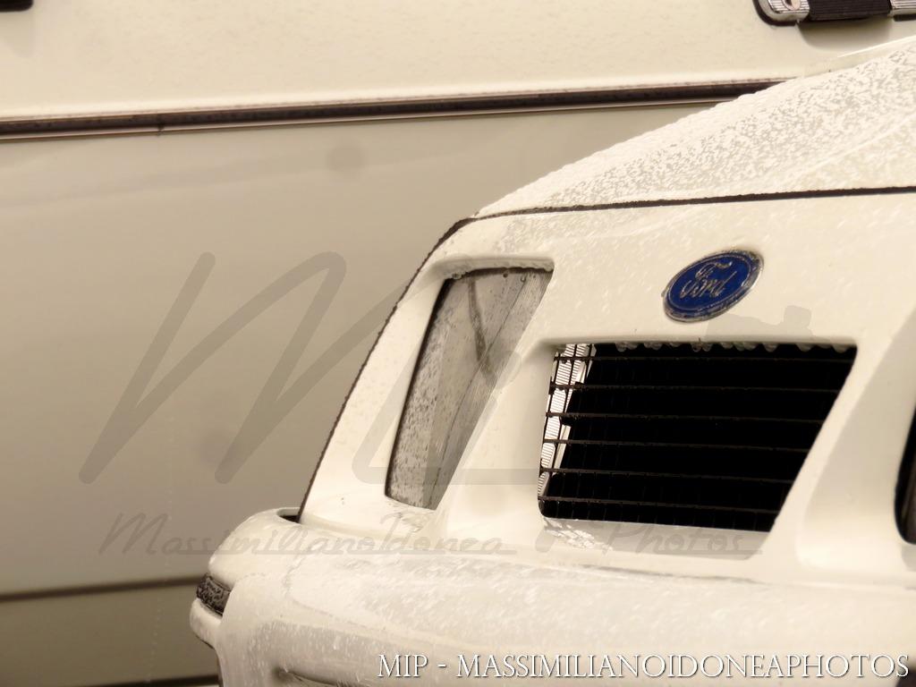 Raduno Auto d'epoca Ragalna (CT) Ford_Sierra_RS_Cosworth_2_0_200cv_86_CT752122_5
