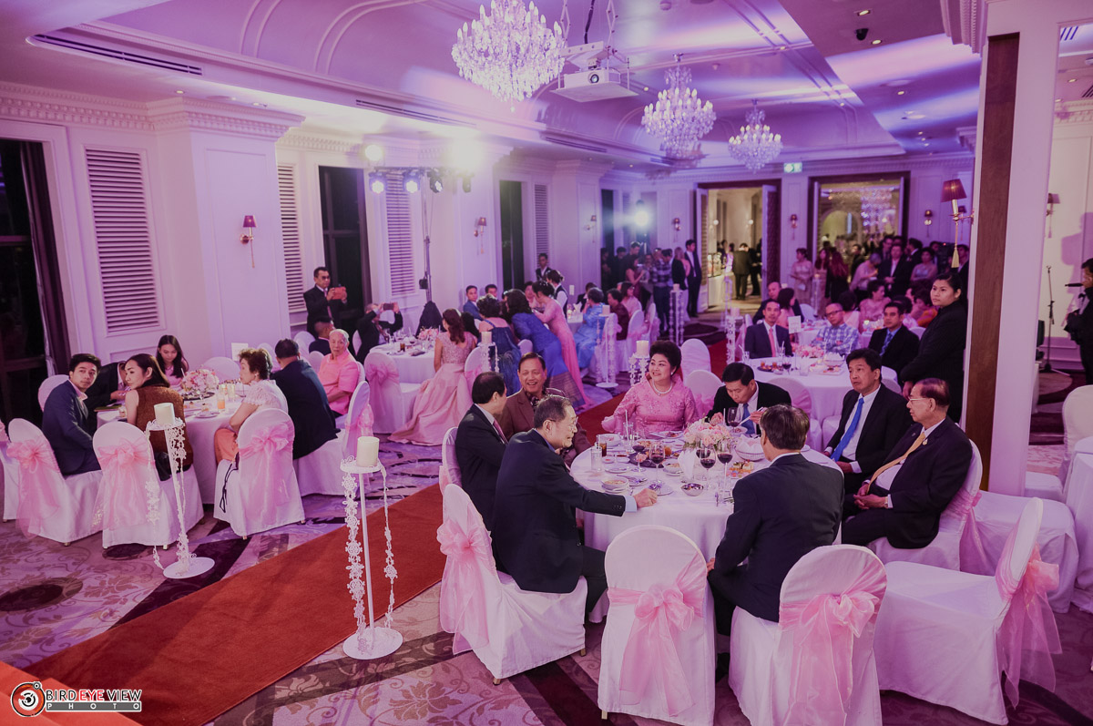 wedding_lebua_at_State_Tower_Hotel_117