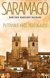 putovanje_kroz_portugaliju_zoze_saramago