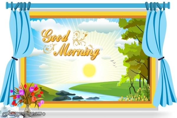 morning22
