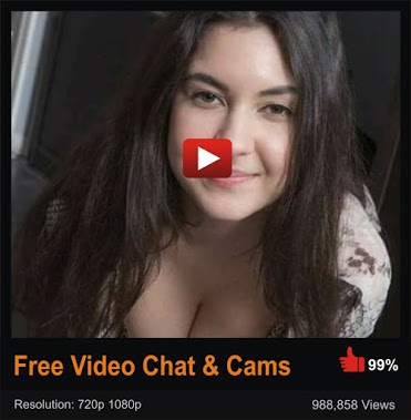free video chat cams