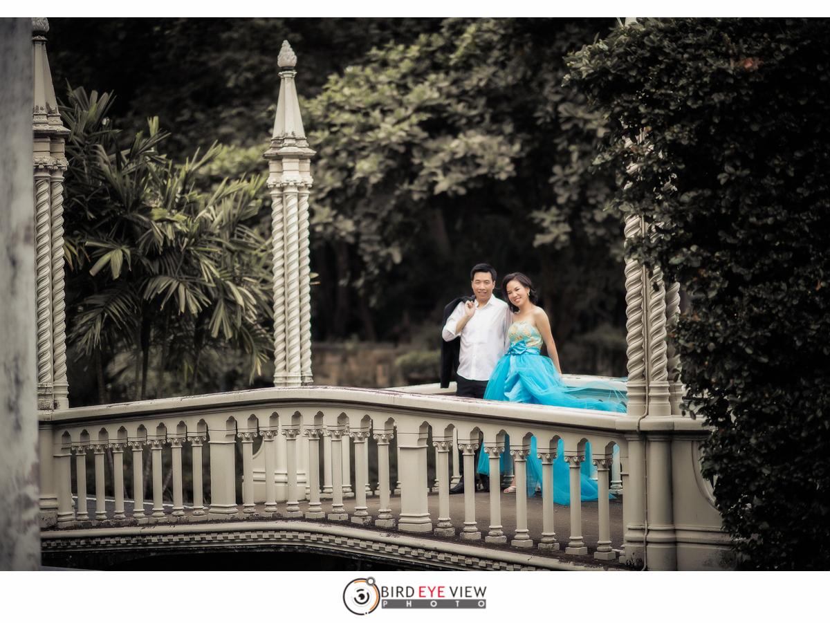 pre_wedding_plaza_athenee_33