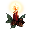 candle-smol.png