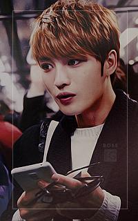 Jaejoong_7