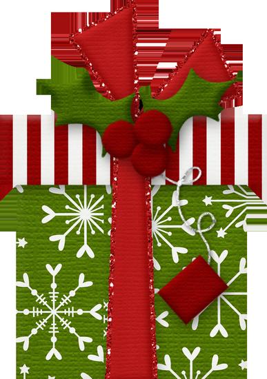 cadeaux-tiram-128
