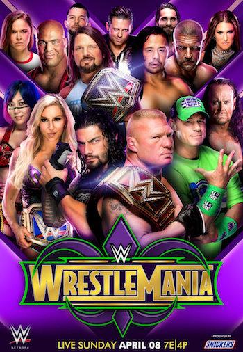 WWE_Wrestle_Mania_34_2018_Download.jpg