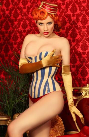 corset_femmes_tiram_149