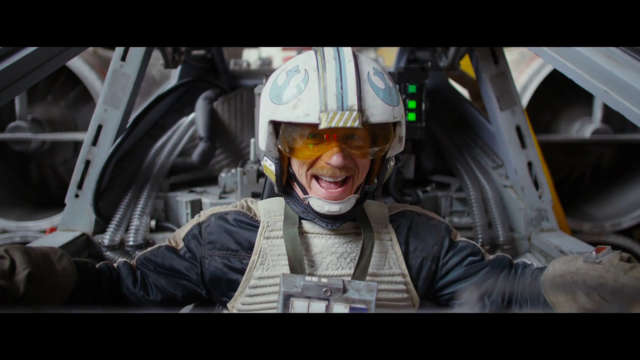 3095606-rogueoneastarwarsstory-celebrationreel-00-02-22-18-still026.jpg