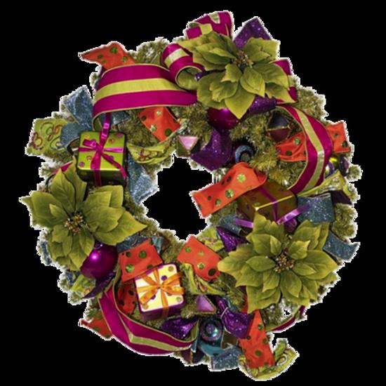 couronne-noel-tiram-194