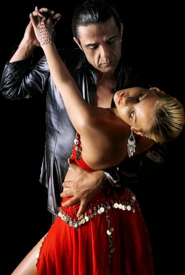 danse_tiram_456