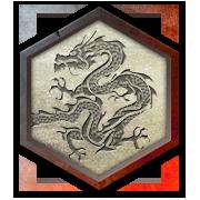 Legendary_Dragons
