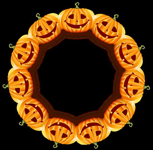 cluester_halloween_125