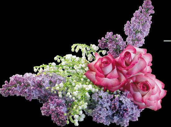 tubes_fleurs_tiram_40