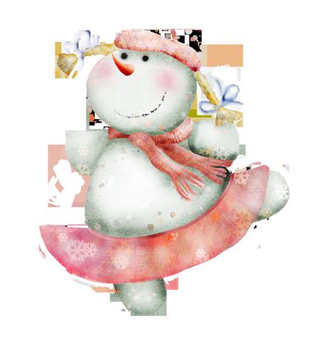 bonhommes-de-neiges-tiram-157