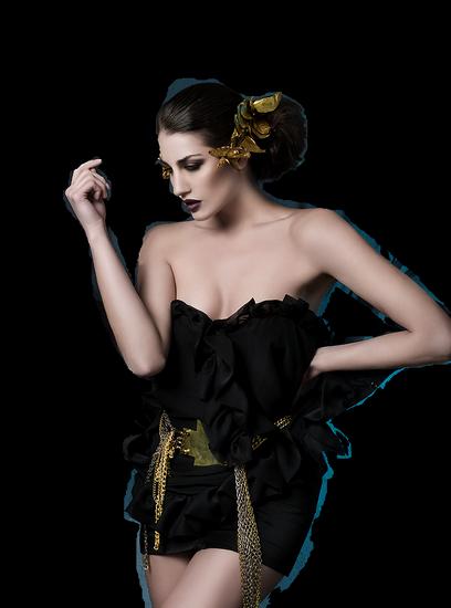 glamour_char_tiram_218