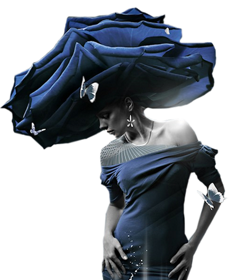 femme_chapeau_tiram_581