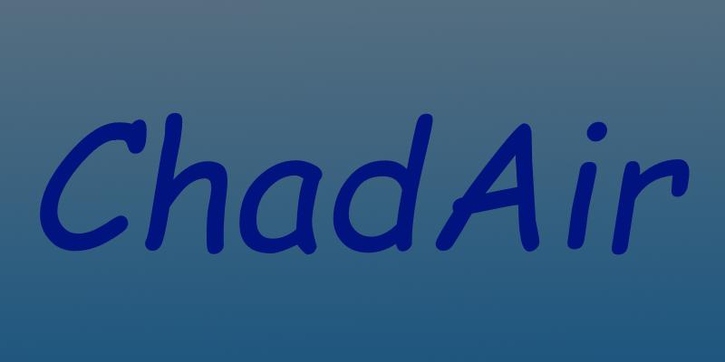 chadair_logo_2.png