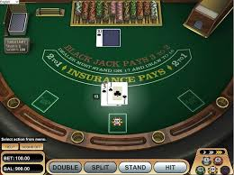 Mobile USA Online Casinos