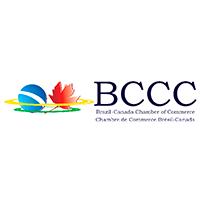 BCCC Chamber Logo