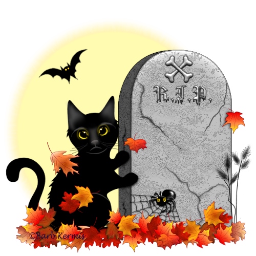 animaux_alloween_tiram_161