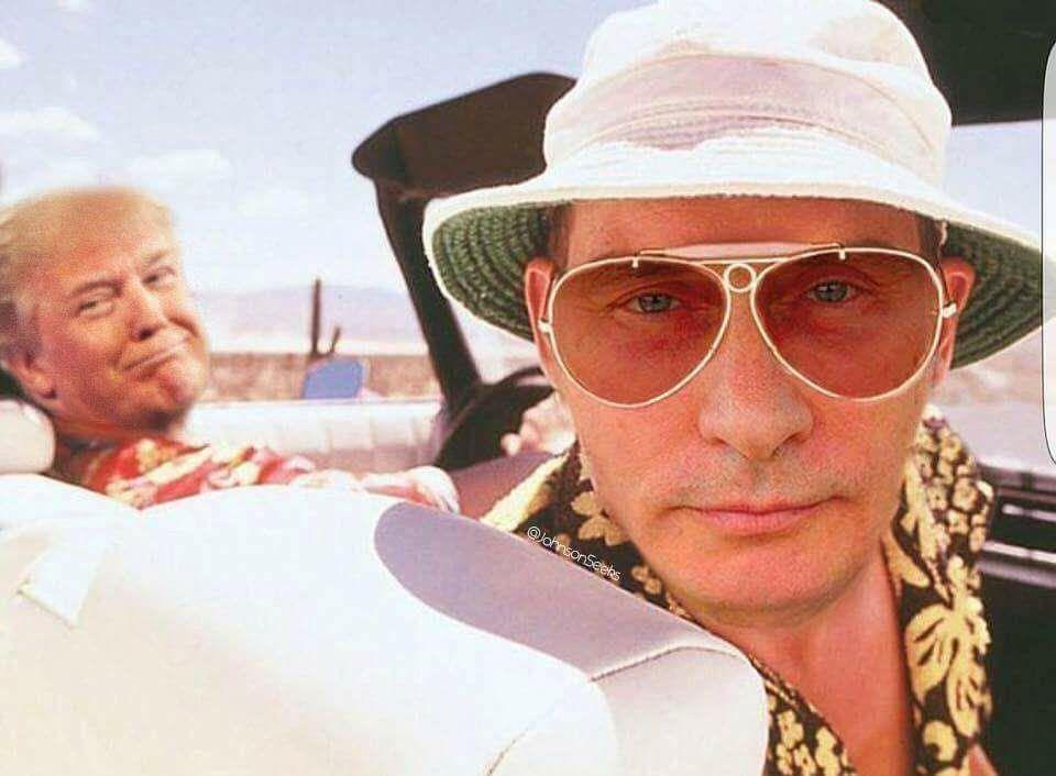 [Image: Trump_Putin.jpg]