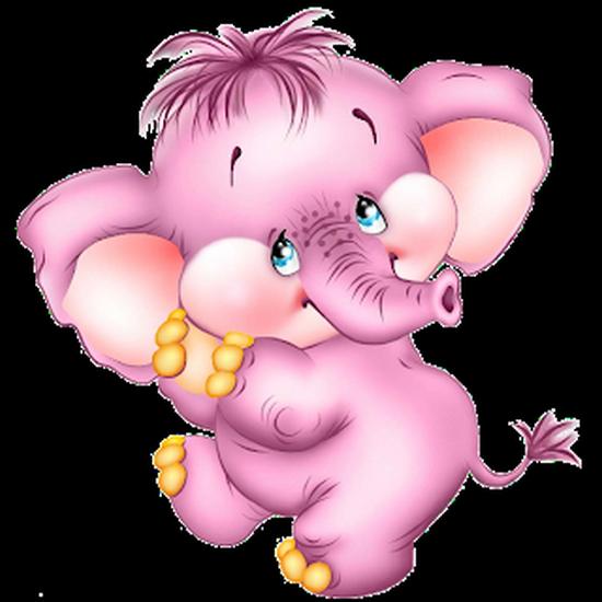 tubes_elephants_tiram_364