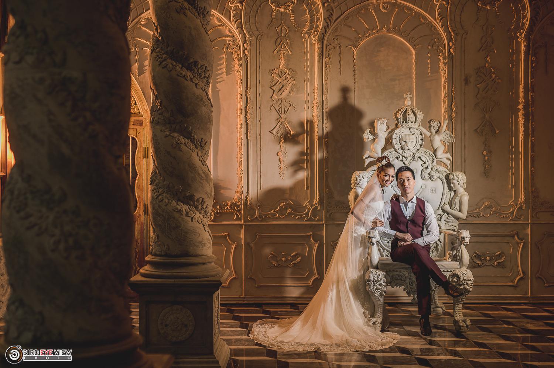pre_wedding_60