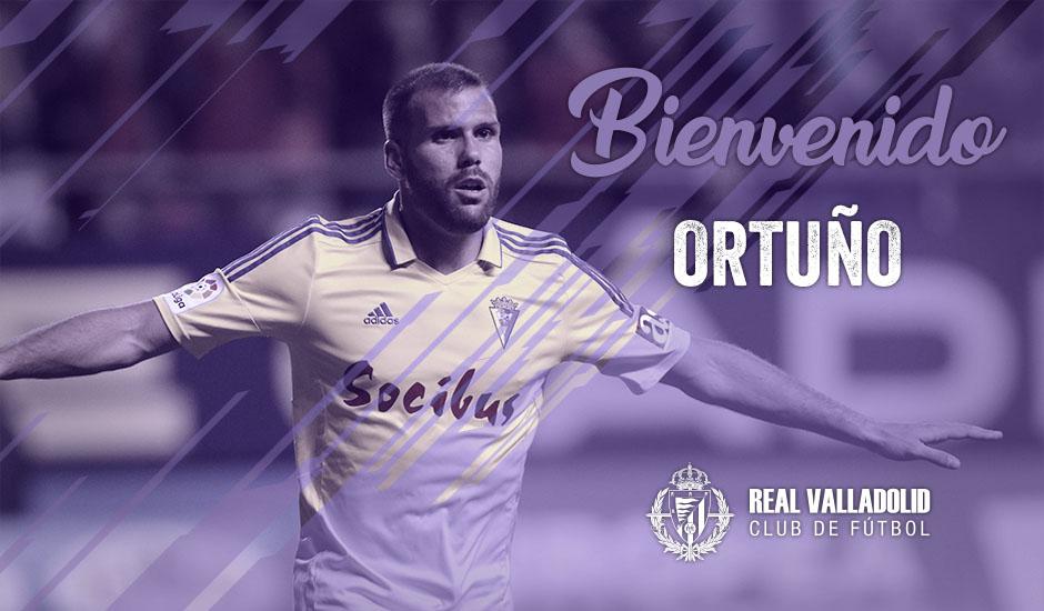 Alfredo Ortuño - Página 8 Bienvenido_Ortu_o