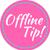 MFC_Offline_Tip