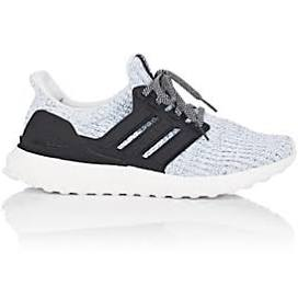 huge discount e8b7b e20e1 Anybody knows if there is another Men UB 4.0 Oreo/Zebra CW ...