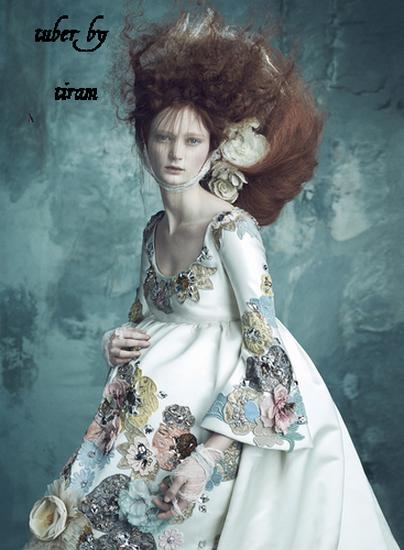 lady_baroque_tiram_70