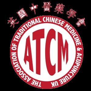 logo ATCM