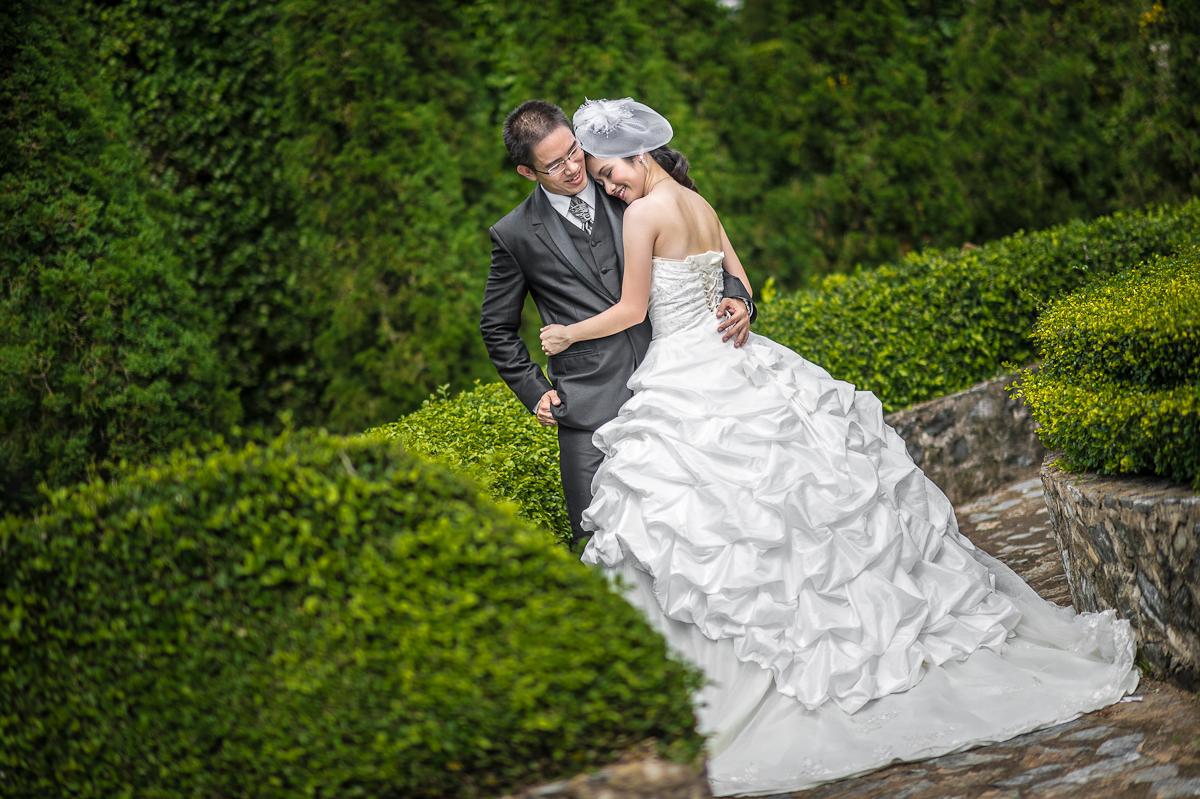pre_wedding_41