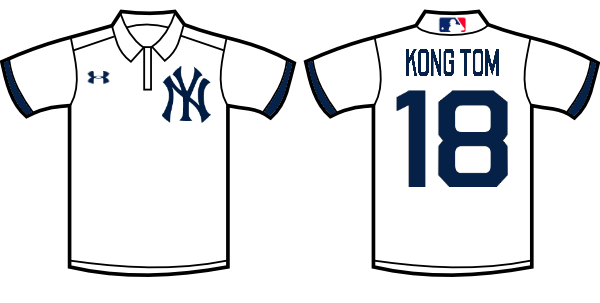 Kong_Tom_yankees_vo2.png