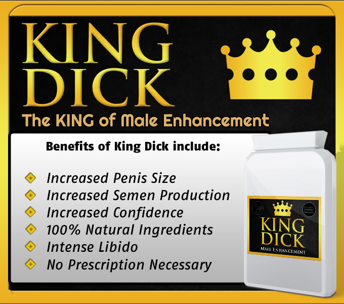 photo King-Dick-Top-Banner.jpg