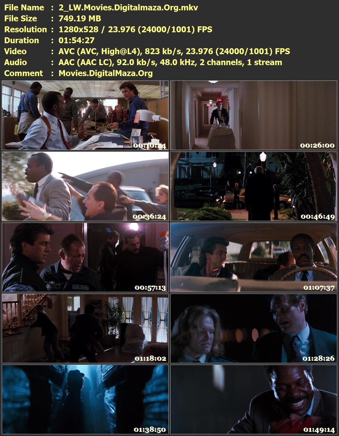https://image.ibb.co/nCiYTH/2_LW_Movies_Digitalmaza_Org_mkv.jpg