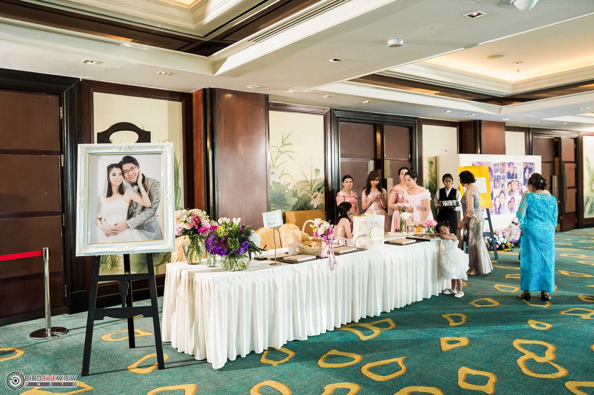 wedding_Shangri_La_Hotel_Bangkok_078