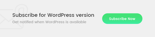 get wordpress version