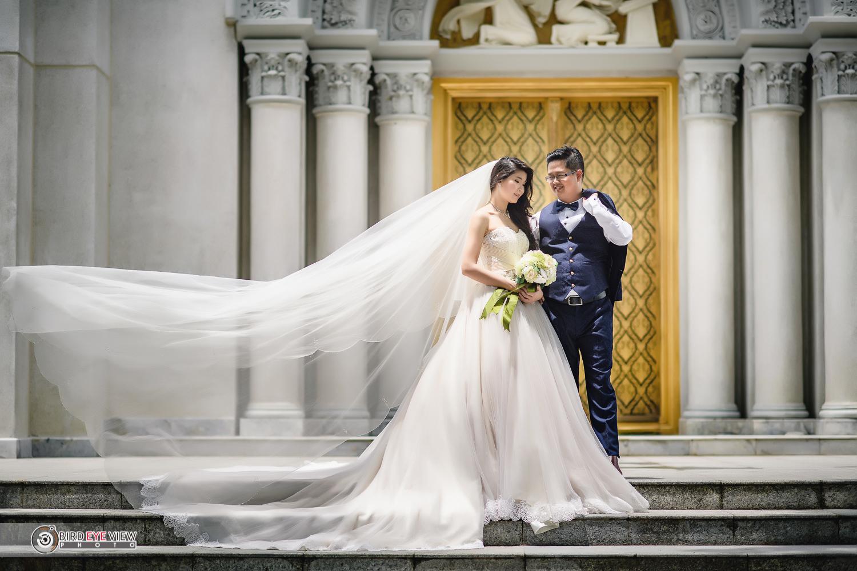 pre_wedding_abac_087
