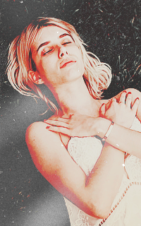 Emma Roberts avatars 200*320 Emmaroberts4v9