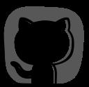 if_social_media_Git_Hub_1872635