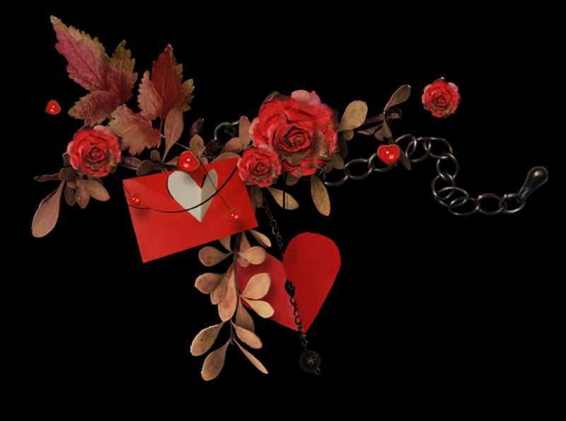 tubes_fleurs_saint_valentin_tiram_211