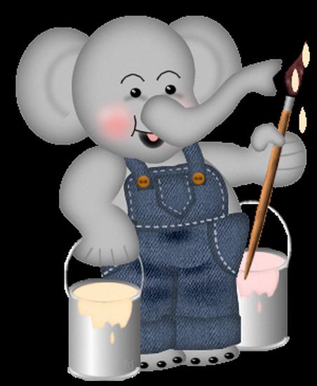tubes_elephants_tiram_19