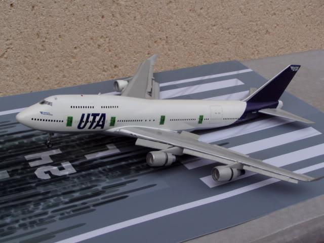 747_400_UTProfile.jpg