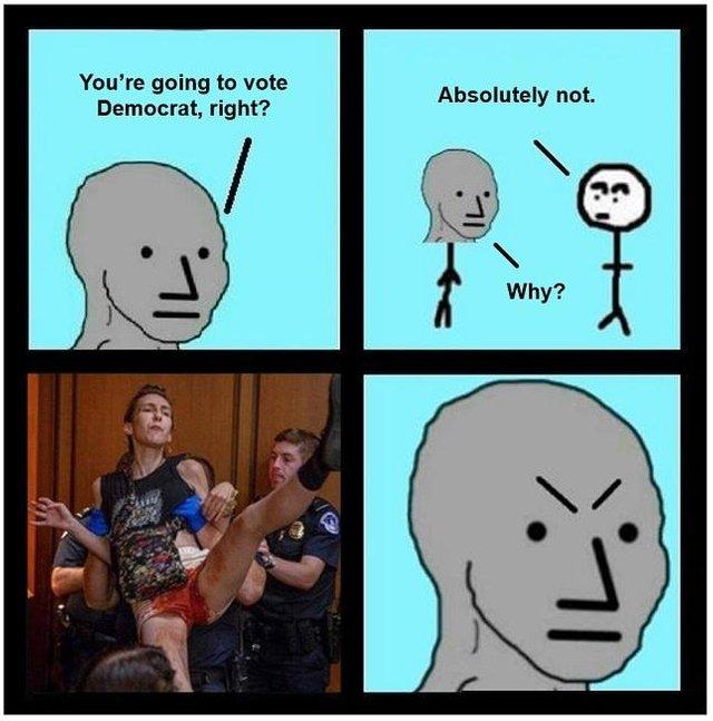 [Image: Not-Voting-Democrat.jpg]