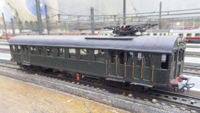 Quelques photos de modèles en bronze Girode_Z4400_PO_IMGP2438