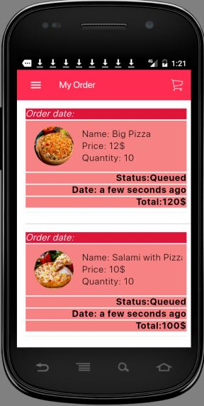app16
