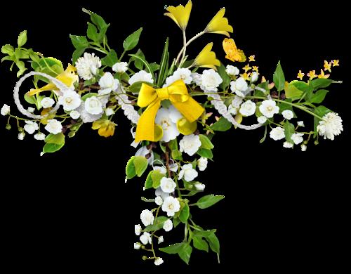 fleurs_paques_tiram_127