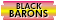 blackbarons_png_421757abf2dc393878916500e3a038ef