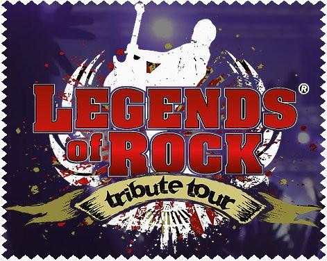 legendsofrock_Raalte_logo